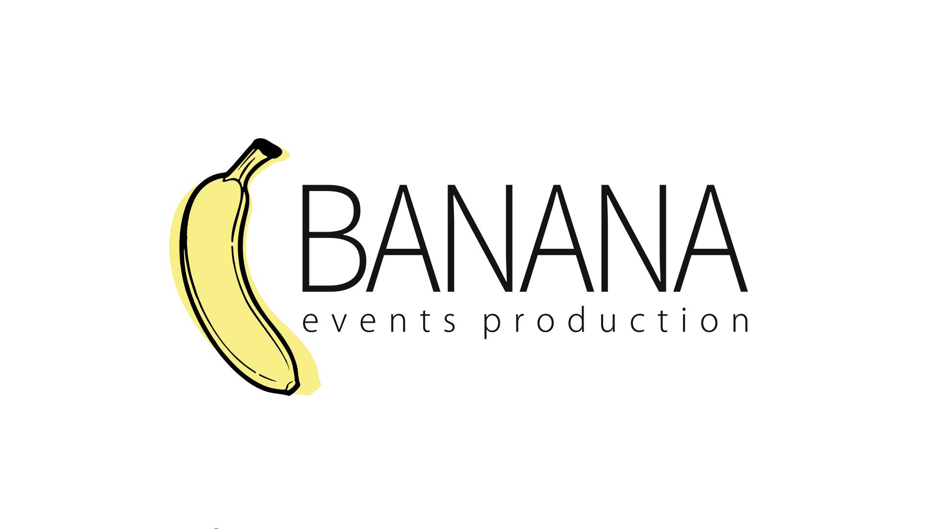 BANANA EVENTS PRODUCTION_logo