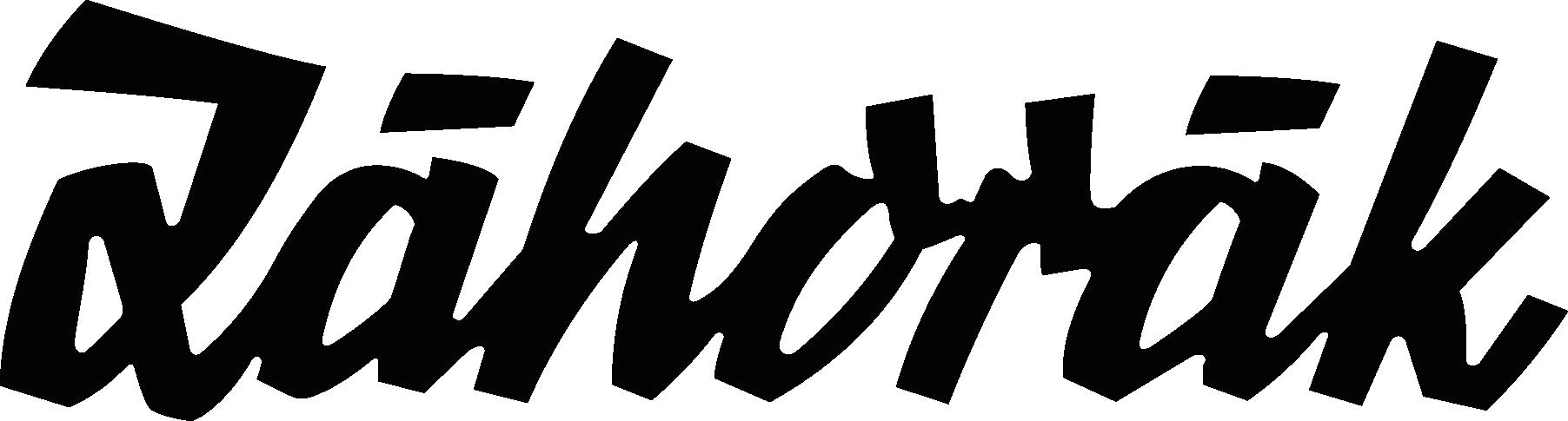 Zahorak_logo_biele