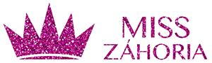 MISS Záhoria 2020-Staň sa MISS práve ty!